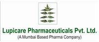 Lupicare Pharmaceuticals Pvt Ltd