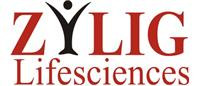 ZYLIG LIFESCIENCES