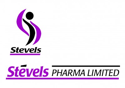 STEVELS PHARMA LIMITED