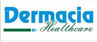Pharma Franchise in Derma