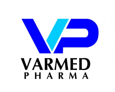 top company in Pharma franchise in assam