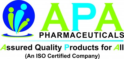 PCD COMPANY IN CHANDIGARH