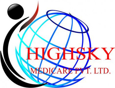 HIGHSKY MEDICARE PVT. LTD.