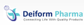 DEIFORM PHARMACIA