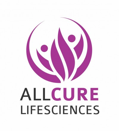 ALLCURE LIFESCIENCES