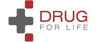 DRUG FOR LIFE I PVT LTD