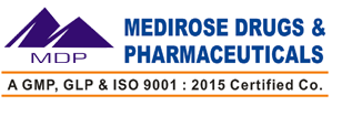 Franchise of pharma company