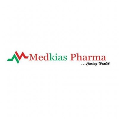 Medkias Pharma