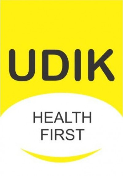 UDIK PHARMACEUTICALS PVT LTD