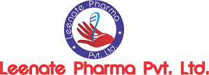 LEENATE PHARMA PVT LTD