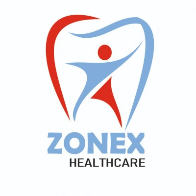 ZONEX HEALTHCARE