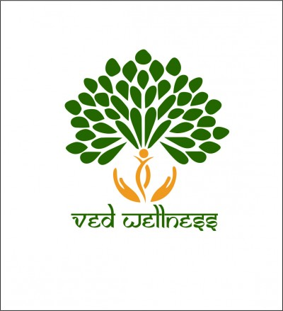 VED WELLNESS