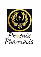 Manufacturer of pharmaceutical tablets