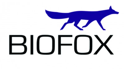 BIOFOX LABS PVT LTD