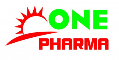 Pharma distributors