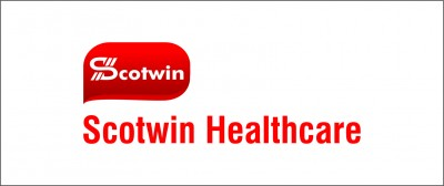SCOTWIN HEALTHCARE