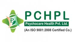 PCHPL (Psychocare Health Pvt. Ltd)