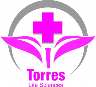 TORRES LIFESCIENCES