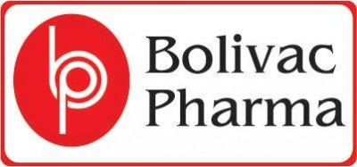 BOLIVAC PHARMACEUTICAL