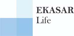 EKASAR LIFE SCIENCES