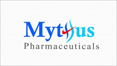 Mythus Pharmaceuticals