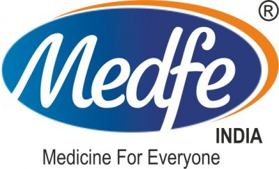 Medfe( General Products)