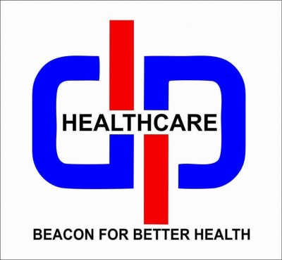 DP HEALTHCARE