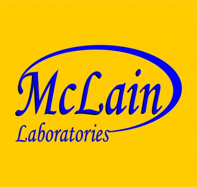 Mclain Laboratories