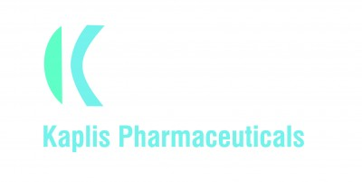 KAPILAS PHARMACEUTICAL ( A new medicine for new world)