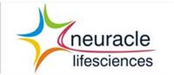 NEURACLE LIFESCIENCES PVT. LTD.