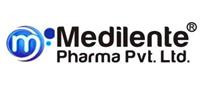 MEDILENTE PHARMA PVT LTD