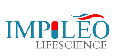 IMPILEO LIFESCIENCE
