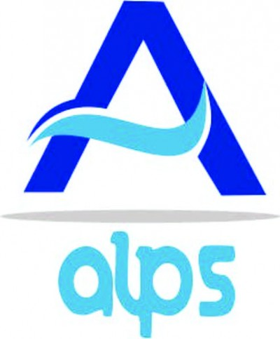 Alps Communication