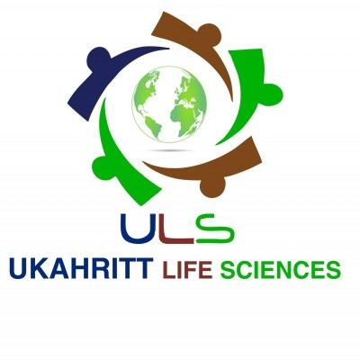 Ukahritt Lifesciences