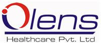 OLENS HEALTHCARE PVT LTD
