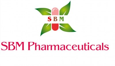 List of Pharma Companies in Chandigarh - PharmaBizConnect