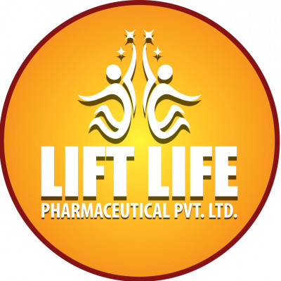 Manufacturer of Pharmaceuticals