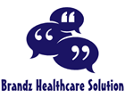 Brandz Healthcare Solution