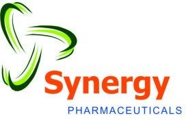 Synergy Pharmaceuticals
