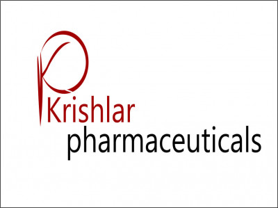 Pharmaceutical Distributor