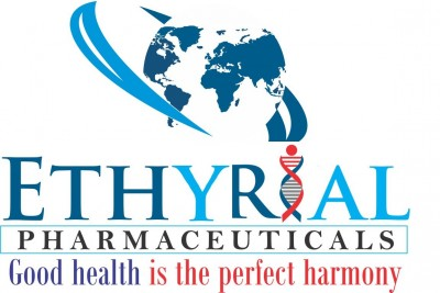 ETHYRIAL PHARMACEUTICALS