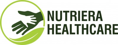 Nutriera Healthcare