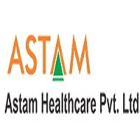 ASTAM HEALTHCARE PVT.LTD