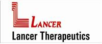 Lancer Therapeutics