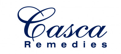 Casca Remedies Pvt. Ltd.