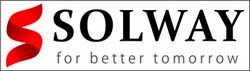 SOLWAY PHARMACEUTICALS PVT. LTD.