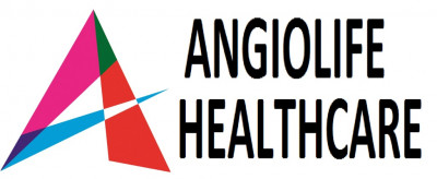 Angiolife Healthcare Pvt Ltd