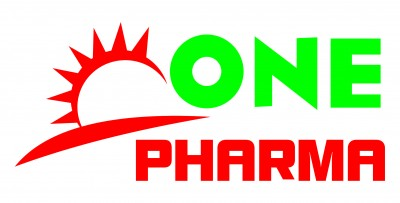 One Pharma Drugs and Pharmaceuticals Pvt. Ltd