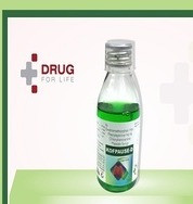 DRUG FOR LIFE (I) PVT LTD