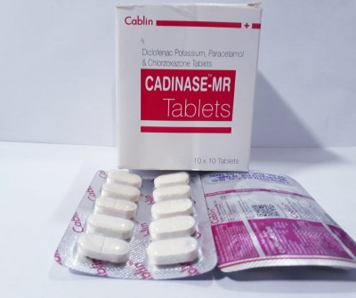 CABLIN HEALTHCARE PVT. LTD